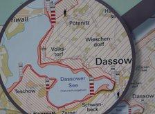 Wo Liegt Schwanitz Ostsee Karte.Dassow Tor Zur Ostsee Naturstrand Meer Und Mehr